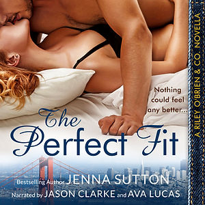 The Perfect Fit_Audiobook_v2.jpg