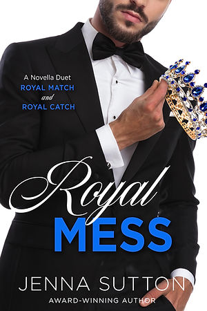 Royal Mess_FNL_for award submission_FNL.