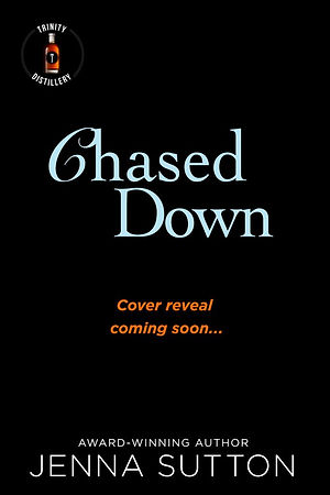 Chased-Down-temp-cover-683x1024.jpg