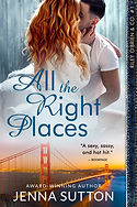 All The Right Places_300dpi_0719.jpg