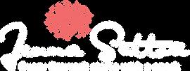 jenna logo_0920.png