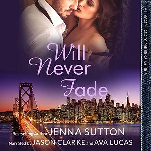 Will Never Fade_Audiobook_v2.jpg