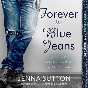 Forever in Blue Jeans_Audiobook.jpg