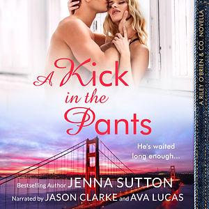 A Kick in the Pants_Audiobook_v2.jpg