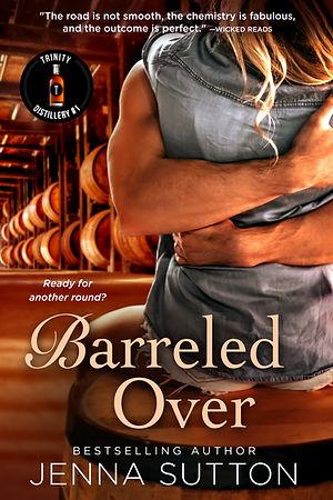 Barreled Over_Book 1_300dpi_1119.jpg