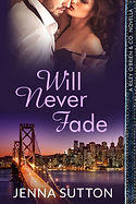 Will-Never-Fade_300dpi_FNL_no-tag-683x10