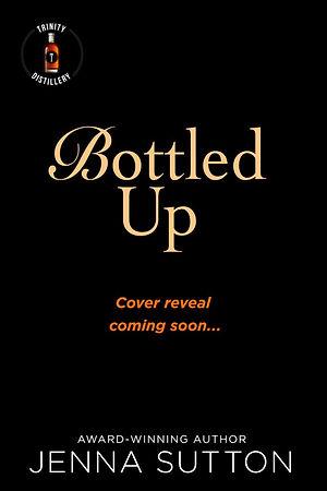 Bottled-Up-temp-cover-683x1024.jpg