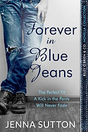 Forever-in-Blue-Jeans_NEW_300dpi-683x102