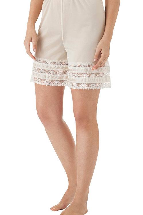 Knee Length Pettipants Snip-It Style Bloomers