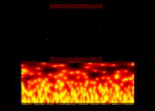 Equalis Signal Processing Application