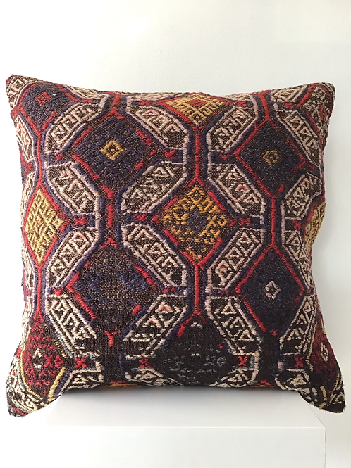 Kilim Pillow 3