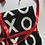Thumbnail: XO blanket