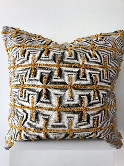 Tacna Pillow