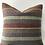 Thumbnail: Kilim pillow 9
