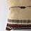 Thumbnail: Kilim Pillow 1