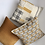 Thumbnail: Patchwork Pillow