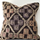 Thumbnail: Kilim Pillow 5
