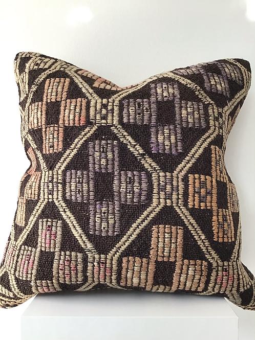 Kilim Pillow 5