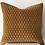 Thumbnail: Miel Pillow