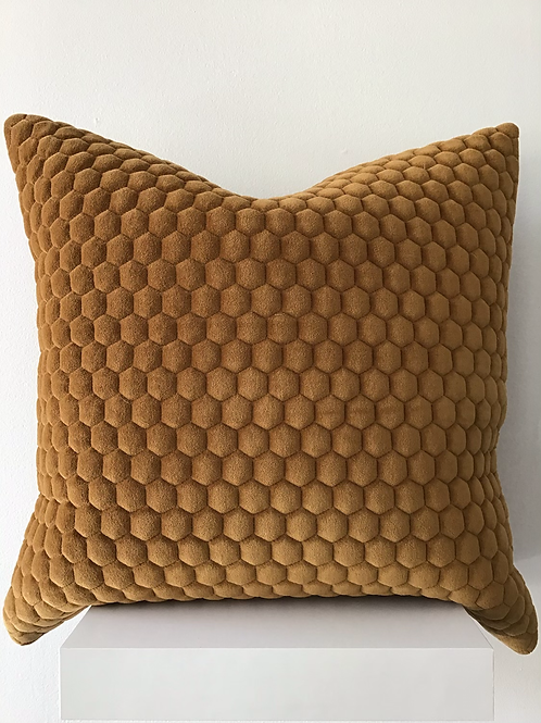 Miel Pillow