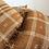 Thumbnail: Chavin Pillow (Mustard)