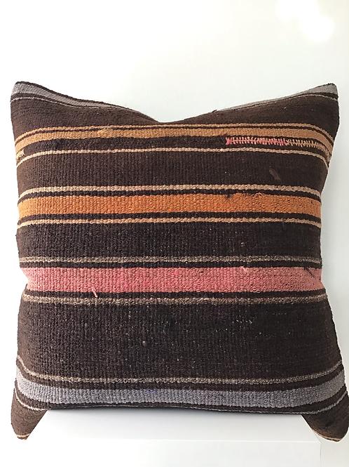 Kilim Pillow 10