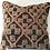 Thumbnail: Kilim Pillow 6