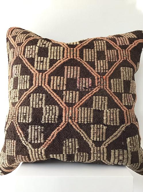 Kilim Pillow 6