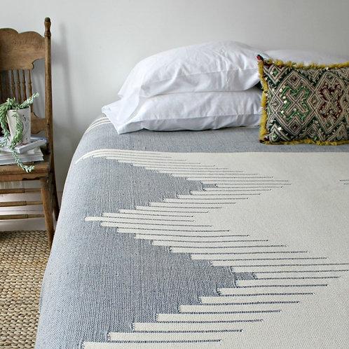 Nazca Blanket - Cielo