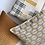 Thumbnail: Tacna Pillow