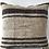 Thumbnail: Kilim Pillow 7