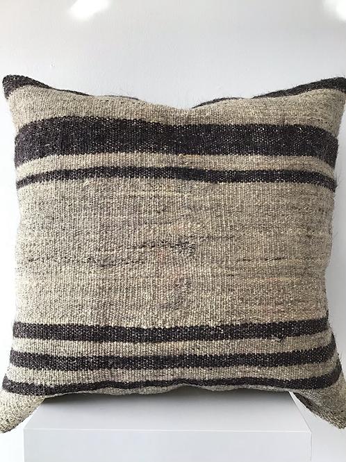 Kilim Pillow 7