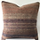 Thumbnail: Kilim Pillow 12