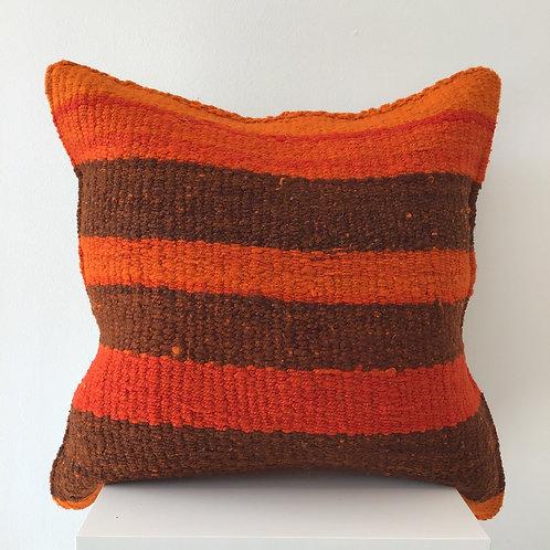 Peruvian Pillow  Siete