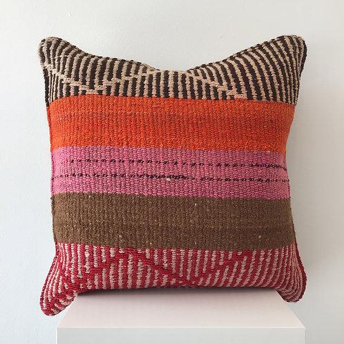 Peruvian Pillow  Doce