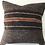 Thumbnail: Kilim Pillow 8