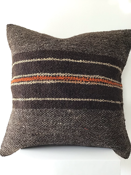 Kilim Pillow 8
