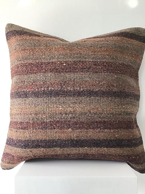 Kilim Pillow 11
