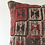 Thumbnail: Kilim Pillow 2