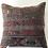 Thumbnail: Kilim Pillow 4