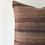 Thumbnail: Kilim Pillow 11