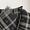 Thumbnail: Chavin Pillow (Black)