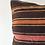 Thumbnail: Kilim Pillow 10