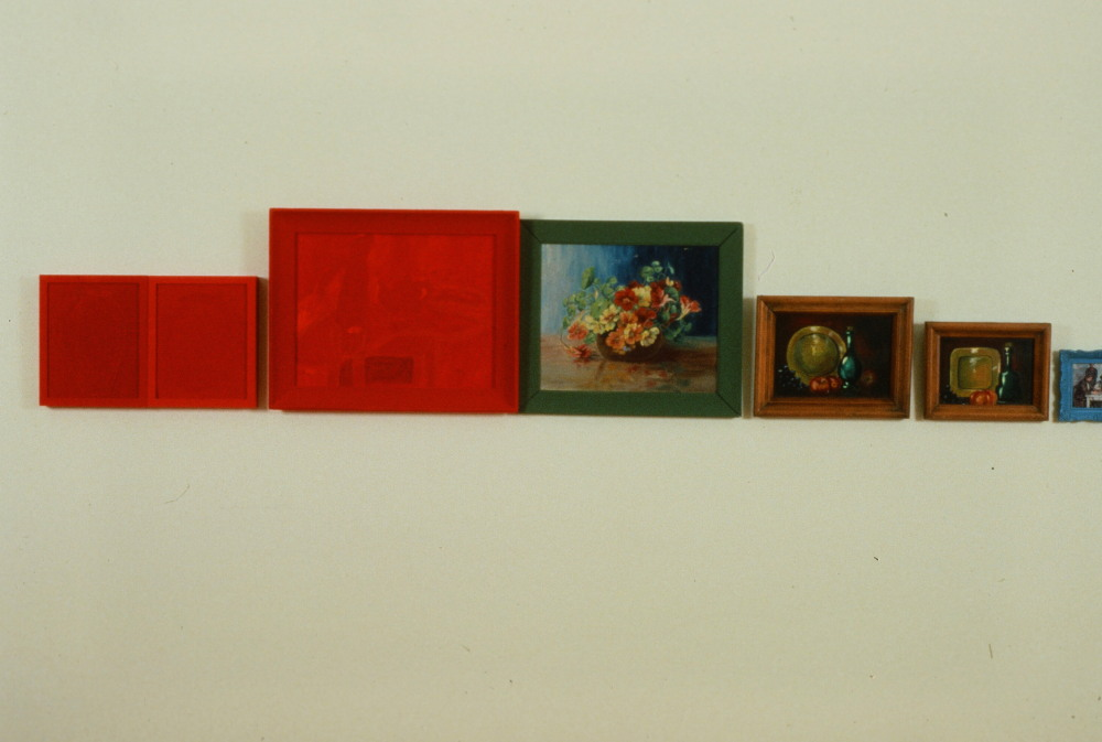 1989 - Art - horizontal