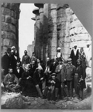 The-Grants-in-Egypt..jpg
