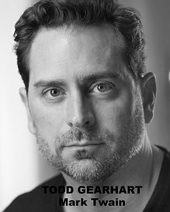 Todd Gearhart - ratio-monochrome_edited.
