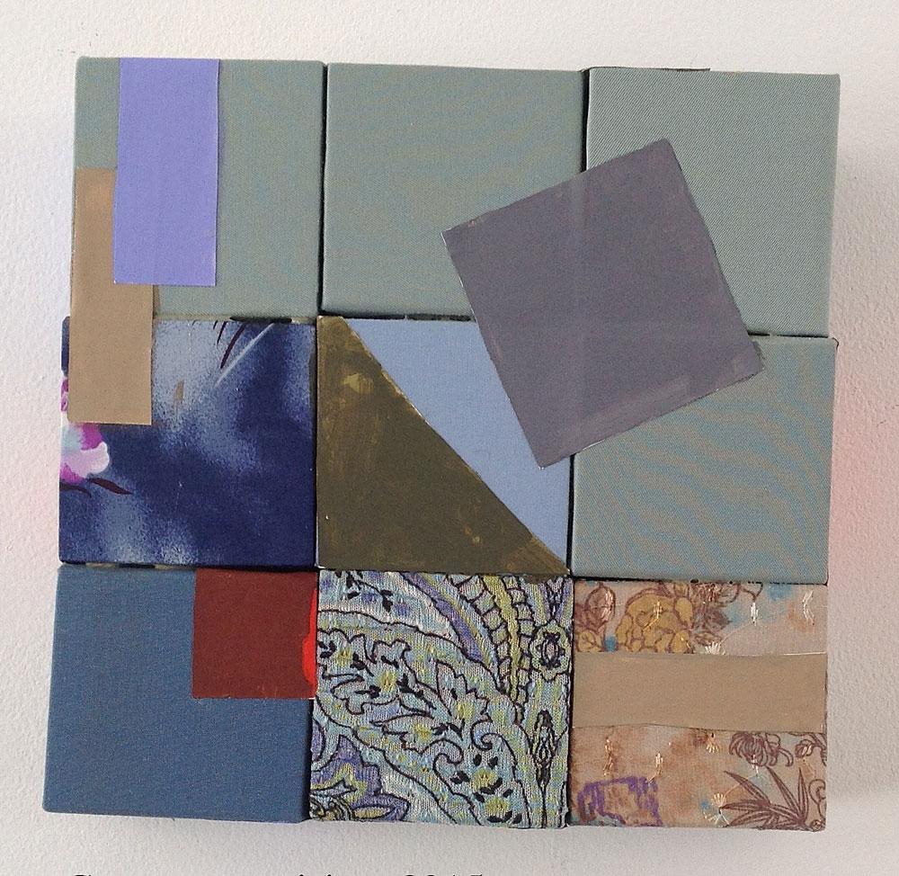 Gray-Square-Rising - -[2015]