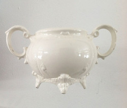 1989 - Sugar bowl