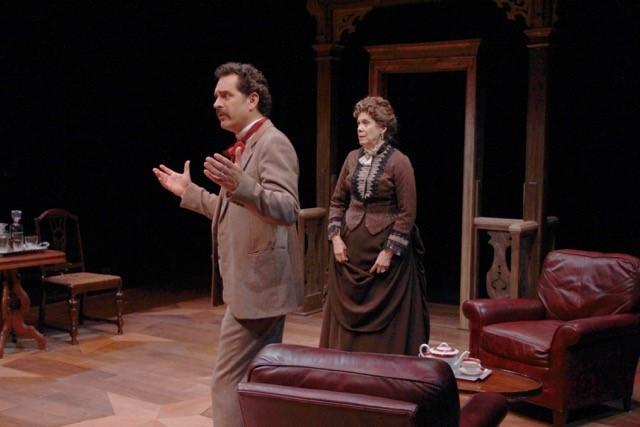 Twain and Julia 1.jpg