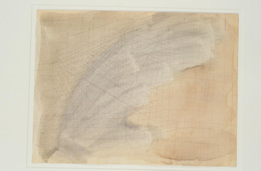 1995 - Untitled C